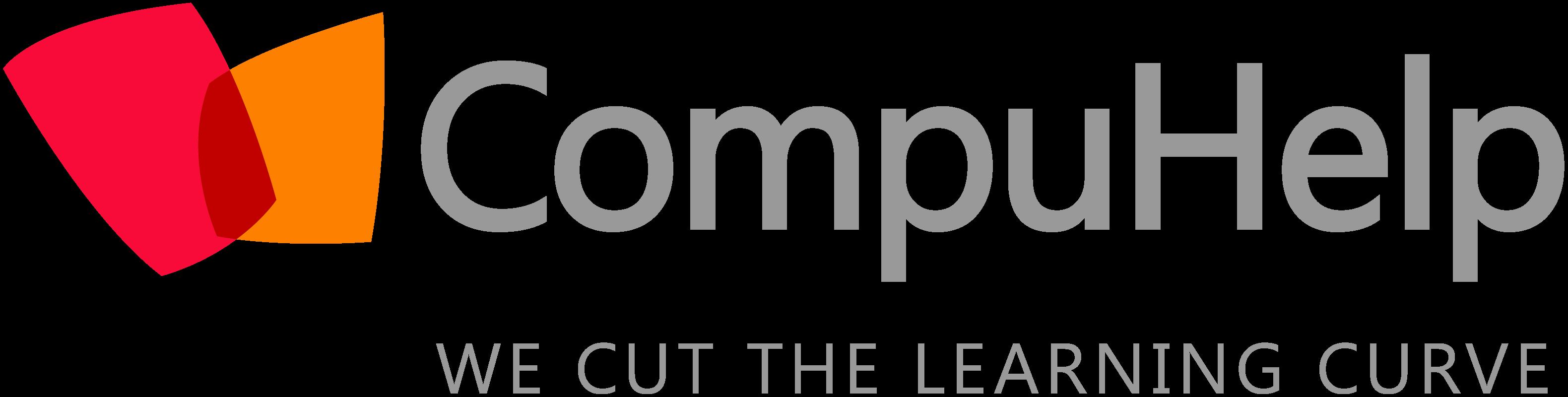 Compuhelp Online